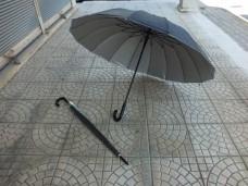 6002 16 telli bastonlu çoban şemsiye koli(48li) ad 24,00_600x450