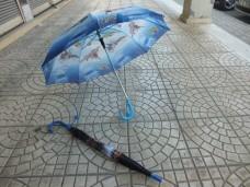6004 8 telli erkek çocuk şemsiye koli(120li) ad 13,50_600x450