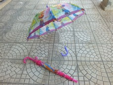 6004 8 telli kız çocuk şemsiye koli(120li) ad 13,50_600x450