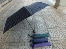 6005 8 telli tam otomatik bayan şemsiye ad 25,00_600x450
