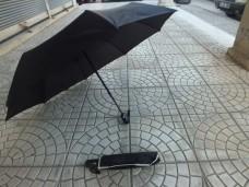 6006 8 telli tam otomatik erkek şemsiye ad 25,00_600x450