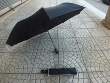 6008 8 telli yarı otomatik erkek şemsiye ad 23,00_600x450