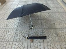 Ak-2023 8 telli erkek şemsiye ad 15,00_600x450