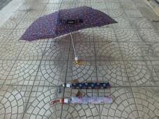 Ak-3807 8 telli bayan şemsiye ad 15,00_600x450