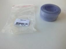Balon zinciri 2,00_600x450