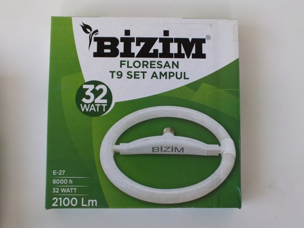 Bizim simit set lamba T9 32w 25,00_600x450