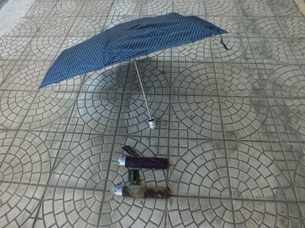 Fr-10 8 telli bayan çanta şemsiye 14,00_600x450