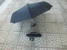 Fr-54 10 telli erkek çanta şemsiye 32,50_600x450