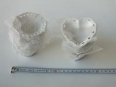 Lavin porselen mini 6 lı çerezlik 11,10_600x450