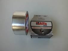 Alfa 20mt soba bandı 4,50_600x450