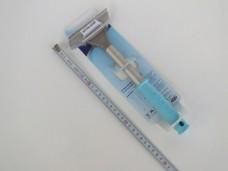Alüminyum cam kazıma bıçağı 12,50_600x450