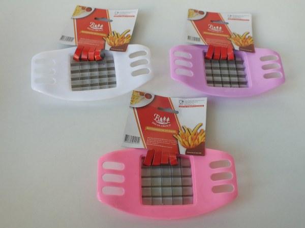 Balsa bls-pat-02 patates dilimleme ad 3,00_600x450