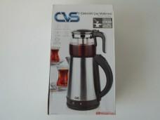 Cvs elektrikli çay makinesi 127,00_600x450