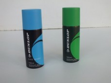 Dunlop 150ml deodorant ad 13,00_600x450