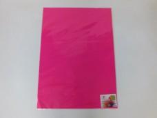 Lino pp-0151JQ 50x70 fosforlu fon karton 10 lu 20,00_600x450