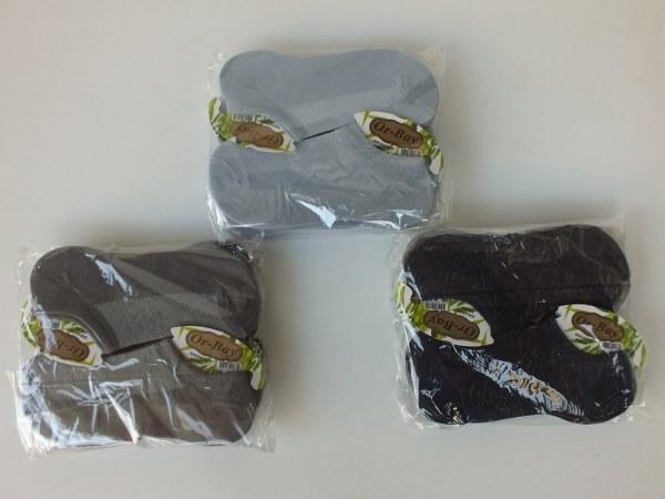 Or-bay bilek çorap dz 15,00_600x450
