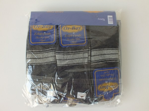 Or-bay erkek çorap dz 18,50_600x450