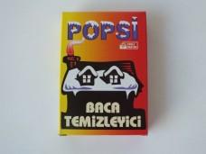 Popsi 10'lu baca temizleyici koli(9pk) pk 6,00_600x450