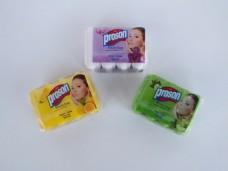 Proson 4x60g katı kalıp sabun koli(24pk) pk 2,25_600x450