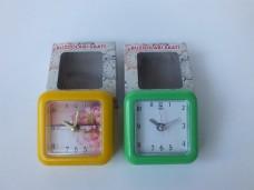 Rikon bzd-001 buzdolabı saati ad 5,00_600x450
