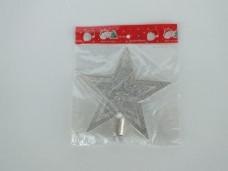 Yılbaşı ağaç süsü ( yıldız ) 3,25_600x450