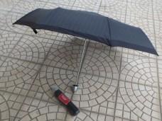 8 telli erkek çanta şemsiye 15,00_600x450