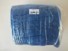 Galoş 1 kg 26,50_600x450
