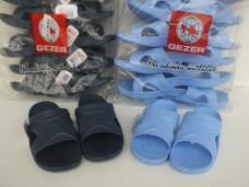 Gezer açık banyo - tuvalet terliği 8 çift pk 60,00_600x450