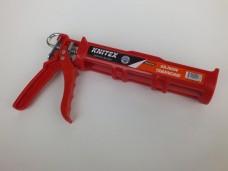 Knitex ktx-2374 silikon tabancası 9,00_600x450