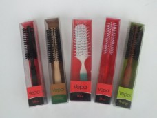 Vepa kutulu saç fırçası - tarak ad 8,50_600x450
