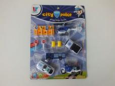 04-4 kartela polis set 22,00_600x450