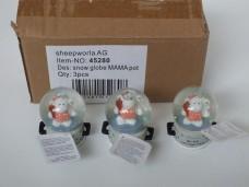 45280 mini sulu küre pk(3'lü) 15,00_600x450