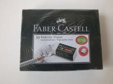 Faber castell 188538 beyaz silgi pk(30lu) 31,50_600x450
