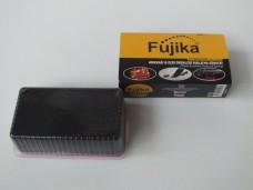 Fujika ayakkabı parlatıcı sünger pk(24lü) 36,00_600x450