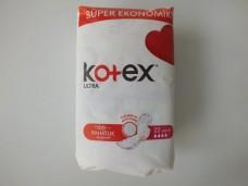 Kotex ultra 22 uzun koli(12li) ad 11,00_600x450