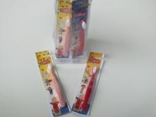 Vepa çocuk diş fırçası dz 18,00_600x450