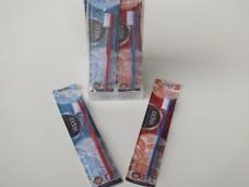 Vepa diş fırçası dz 15,00_600x450