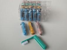 Vepa p3 mini kapaklı diş fırçası pk(24'lü) 30,00_600x450