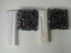 Siyah başlık balon çubuğu pk(100 lü) 7,00_600x450