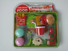 Uçar 154 hamburger set 15,50_600x450