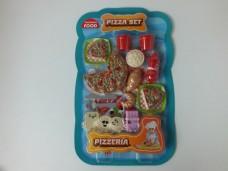 Uçar 217 blister pizza set 20,00_600x450