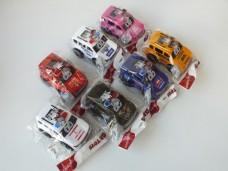 Çalkan ilk yardım arabalar küçük 4,50_600x450