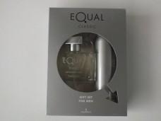 Equal erkek parfüm set 47,50_600x450