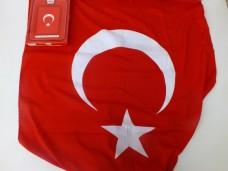 Eren 150x225 kumaş bayrak 60,00_600x450
