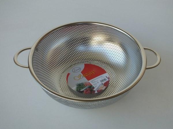 Lavin metal süzgeç 19,50_600x450
