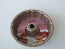 Sufra metal kek kalıbı 18,25_600x450