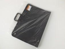 u-4 35x50 siyah proje çantası koli(30lu) ad 7,00_600x450