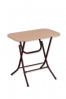 Güven 40x70 piknik katlanır masa 45,00