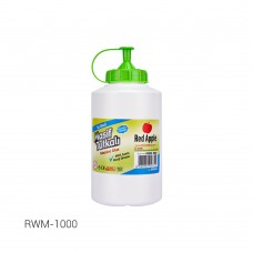 Red apple rwm-1000 900gr masif tutkal su bazlı 13,30