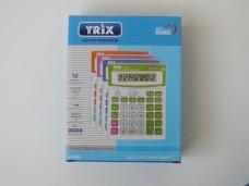 Trix t-850 hesap makinesi 19,50_600x450